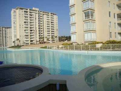 San Alfonso Del Mar Updated 2019 Prices Condominium >> Property For Sale In Algarrobo Valparaiso Realtor Com