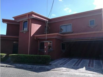 Property For Sale In Costa Rica Realtor Com