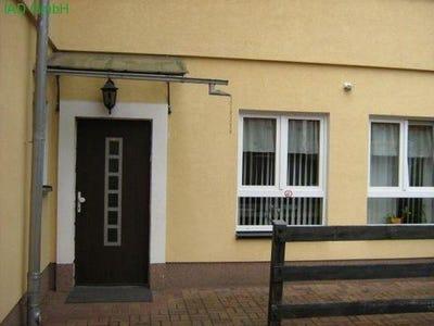 property for sale in erfurt thuringia. Black Bedroom Furniture Sets. Home Design Ideas