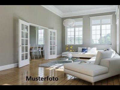 property for sale in eschborn hesse. Black Bedroom Furniture Sets. Home Design Ideas