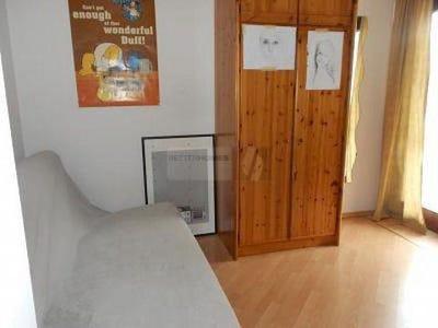 apartments for sale in regensburg bavaria. Black Bedroom Furniture Sets. Home Design Ideas
