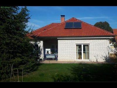 property for sale in goslar lower saxony. Black Bedroom Furniture Sets. Home Design Ideas