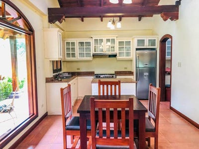 822b03b7f Property for Sale in Vilcabamba