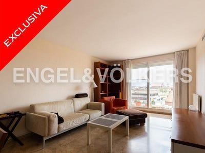 Property For Sale In Spain Realtor Com