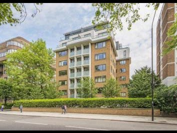 Apartments For In London England 11 Usd 1 293 610