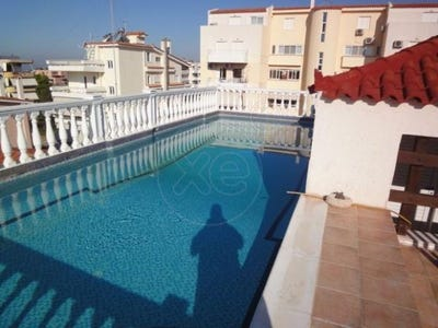 Property for Sale in Greece - realestate com au
