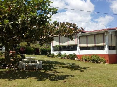 Houses for Sale in Mandeville, Manchester Parish - realtor com - Page 9