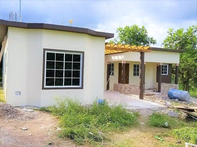 Terrific Houses For Sale In Jamaica Realtor Com Page 17 Download Free Architecture Designs Intelgarnamadebymaigaardcom