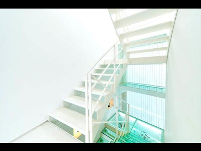 Property for Sale in Japan - realtor com