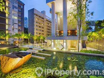 property for sale in singapore realestate com au rh realestate com au