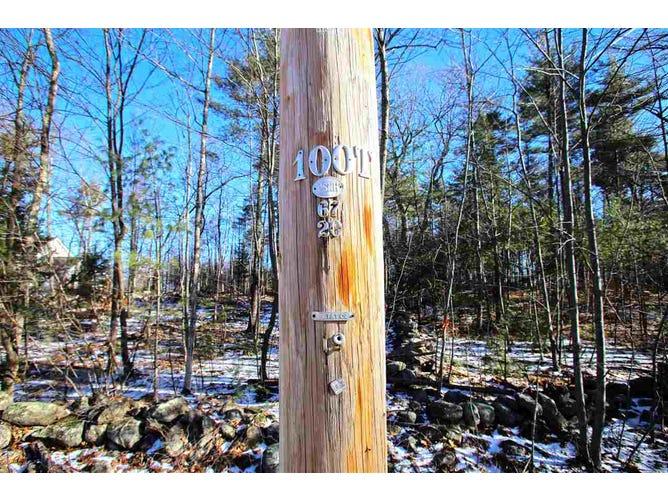 136 Wilson Hill Road, New Boston, NH 03070 - iproperty com sg