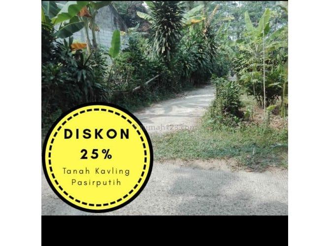 Jalan Raya Pasir Putih Sawangan Depok Depok Jawa Barat
