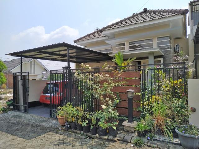 Green View Regency Kota Malang Malang Jawa Timur Iproperty Com Sg
