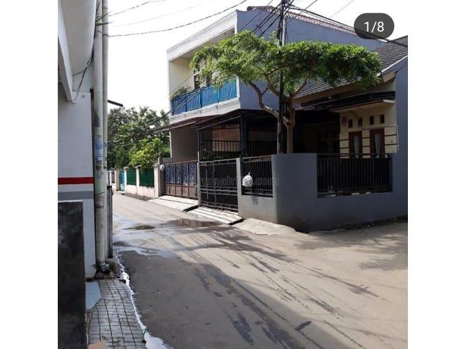 Jalan Bacang Lubang Buaya Jakarta Timur Dki Jakarta Realestate