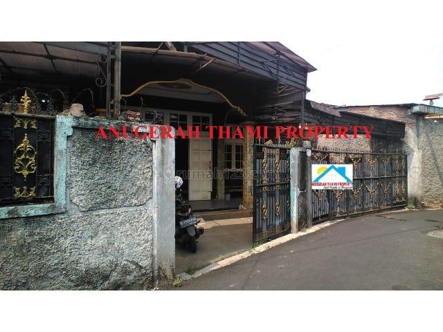 Lubang Buaya Jakarta Timur Jakarta Timur Dki Jakarta Iproperty
