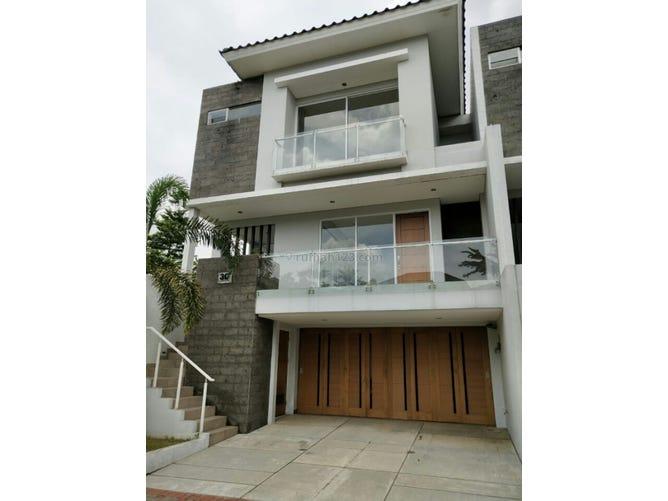 Jual Rumah Pondok Labu Jakarta Selatan - Sekitar Rumah