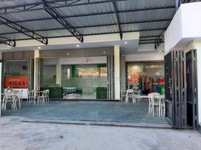 Tempat Usaha Di Sentani Jayapura Usaha Klinik Rs Apotik Laboratorium Usaha Mini Market Gudang Sembako Jayapura Papua Retail For Sale Realestate Com Au