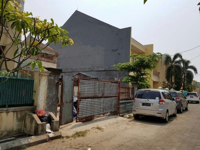 duri kepa, Jakarta Barat, DKI Jakarta - iproperty.com.my