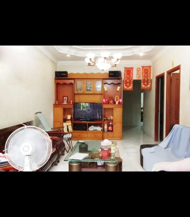 Batam Kepulauan Riau House For Sale Iproperty Com Sg