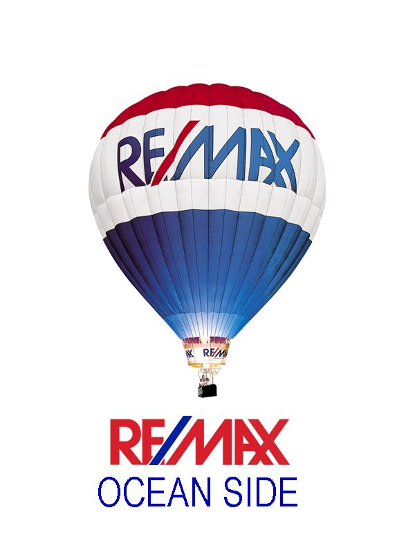 Remax Ocean Side Realty