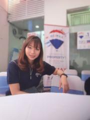 Mandolin, BCS, Jakarta Utara, DKI Jakarta - realtor com