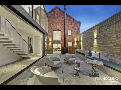 Excellent Houses For Sale In Melbourne City Greater Region Vic Download Free Architecture Designs Barepgrimeyleaguecom