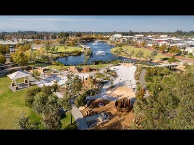 Property for Sale in Perth - Greater Region, WA - rumah123 com