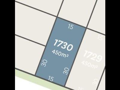 Ghostgum Avenue, Treeby, WA 6164 - iproperty com sg